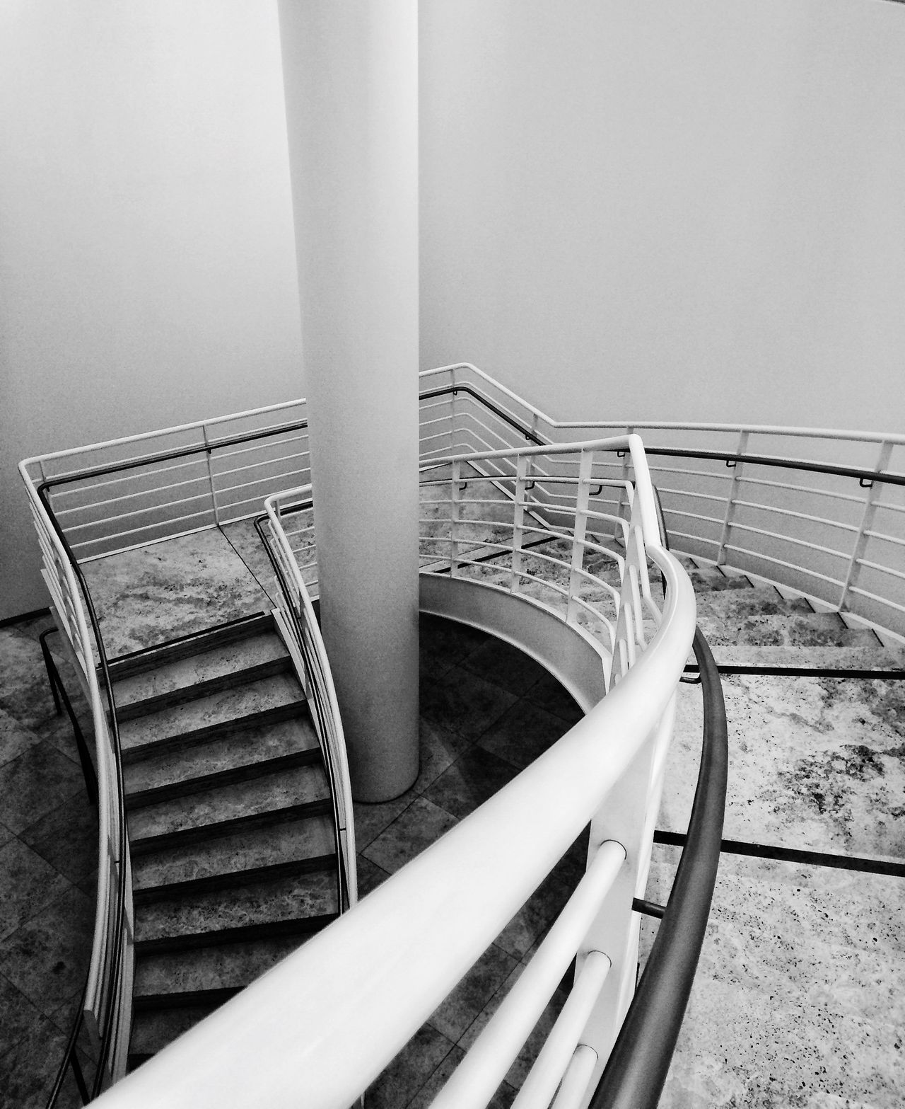 Architecture Architectural Detail Blackandwhite Monochrome Stairways NEM Architecture Blackandwhite Photography Urban Geometry Cityscapes Black And White