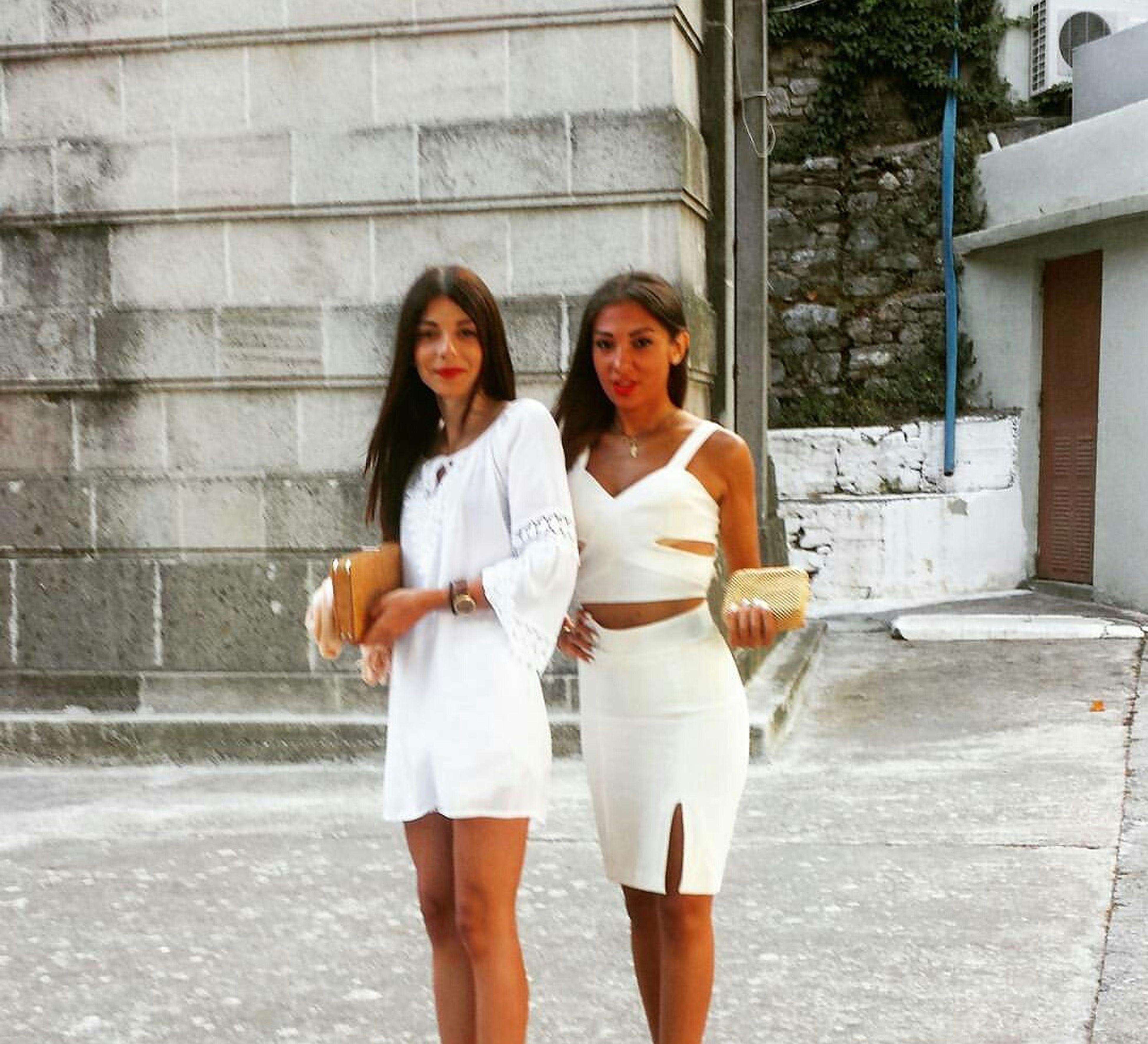 Greece Wedding Photoshooting Self Portrait Faces Of EyeEm EyeEm Best Shots OpenEdit Vacation People Hello World