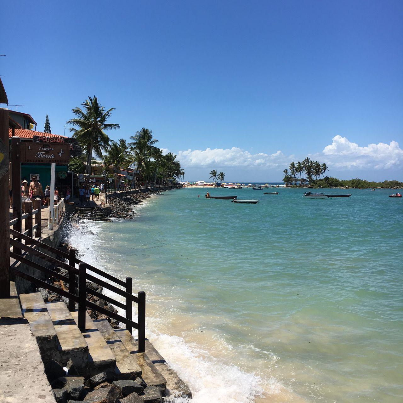 Beachphotography Brazil Beach Bahia