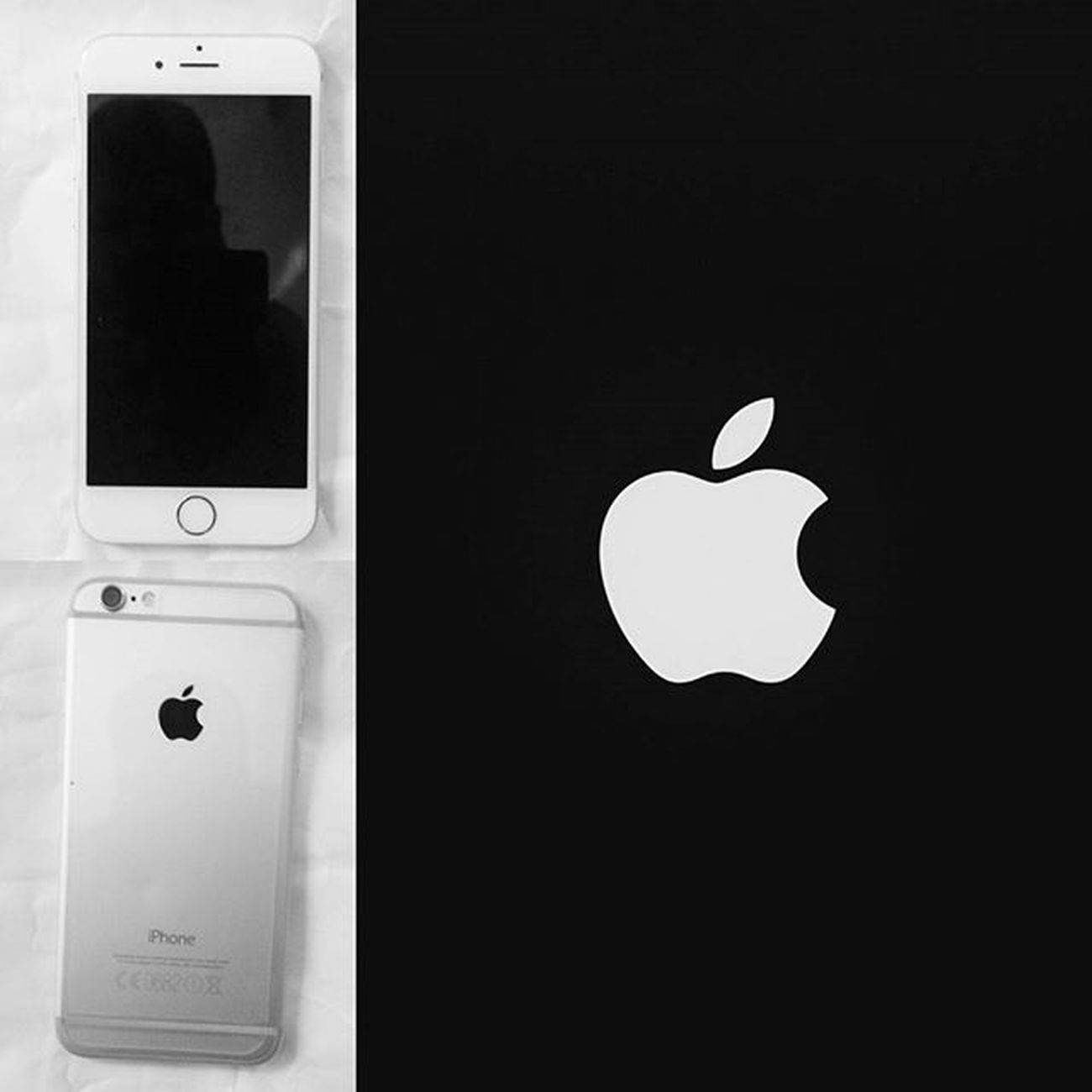 Apple Ios IOS9 Picoftheday Fotofriday Oneplus Oneplusone Oneplusonephotography Onepluslife Oneplustech Nofilter Layout Insta Instapic Instagood Instadaily Instamood Instalike Instapic LearningPhotography Mblclk