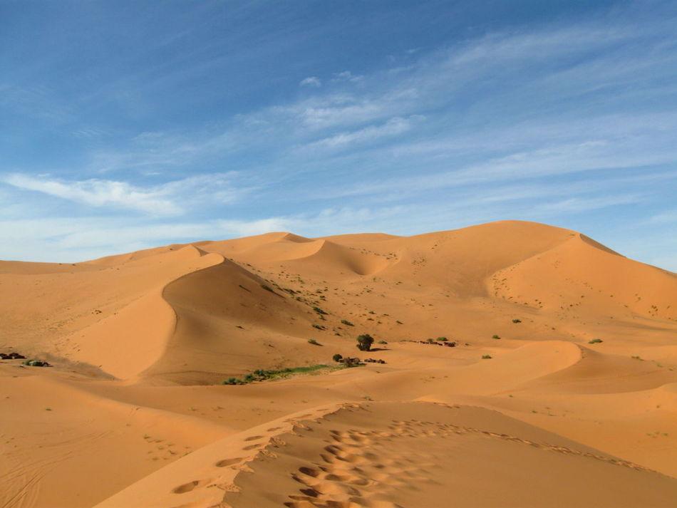 Beautiful stock photos of sand, Arid Climate, Arid Landscape, Cloud, Cloudy