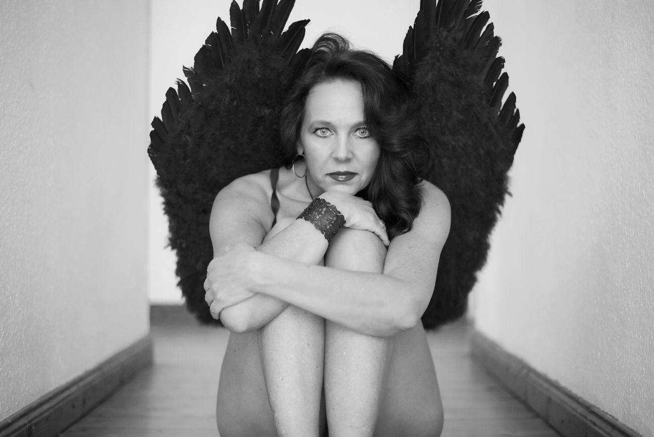 There must be an Angel Selfieportrait Portrait Photography Faces Of EyeEm Portrait Woman Portrait PortraitPhotography Portrait Of A Woman Myself Women Of EyeEm Women Portraits Woman Sexywomen Sexywoman Portraits Selfie Portrait Black And White Blackandwhite Photography Black And White Photography Sexypic Photographer Black & White Blackandwhite Women Photography Angel