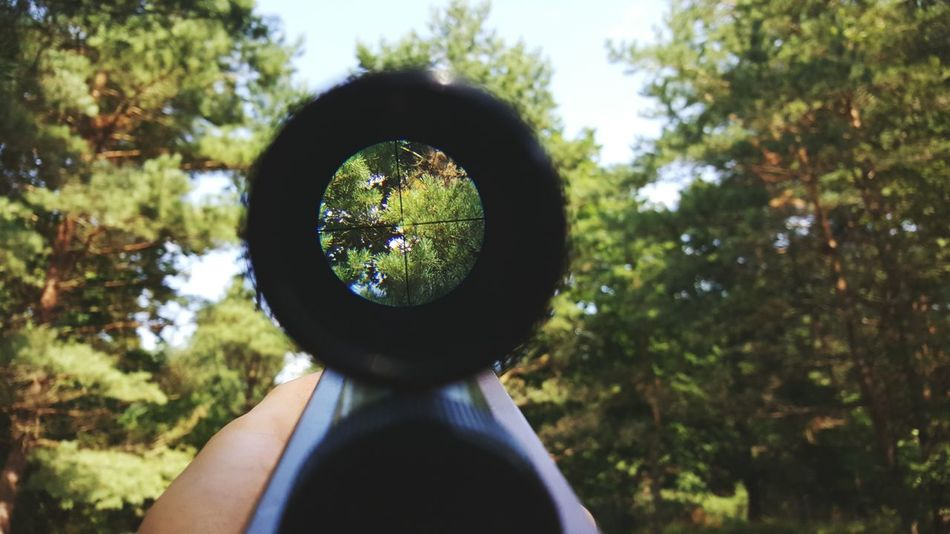 Beautiful stock photos of target, Aiming, Cropped, Crosshair, Day