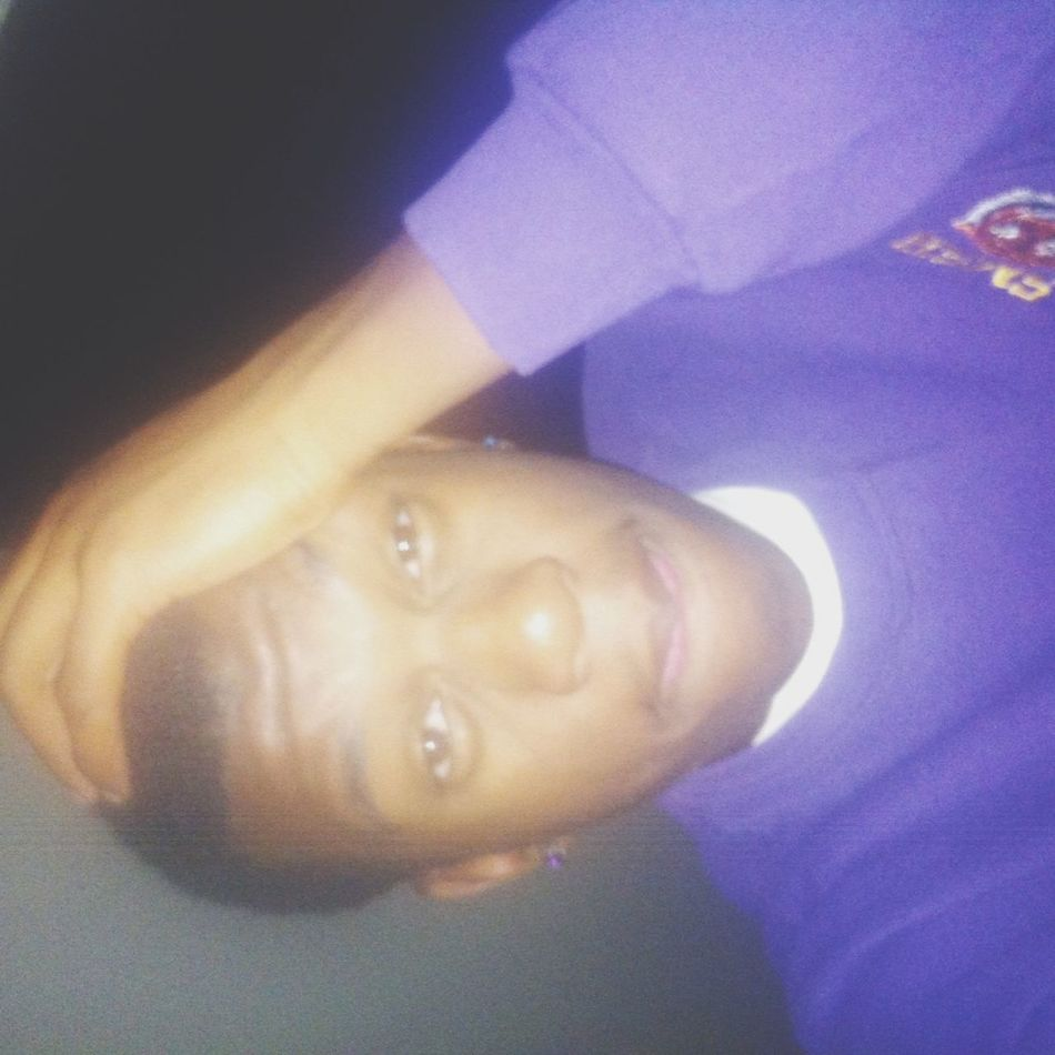 Bored Kik Me Blocklife_youngin Vampin