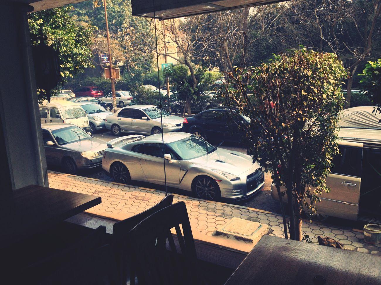 Exotic Cars Exotic Nissan Nissan GTR GTR Morning Enjoying Life