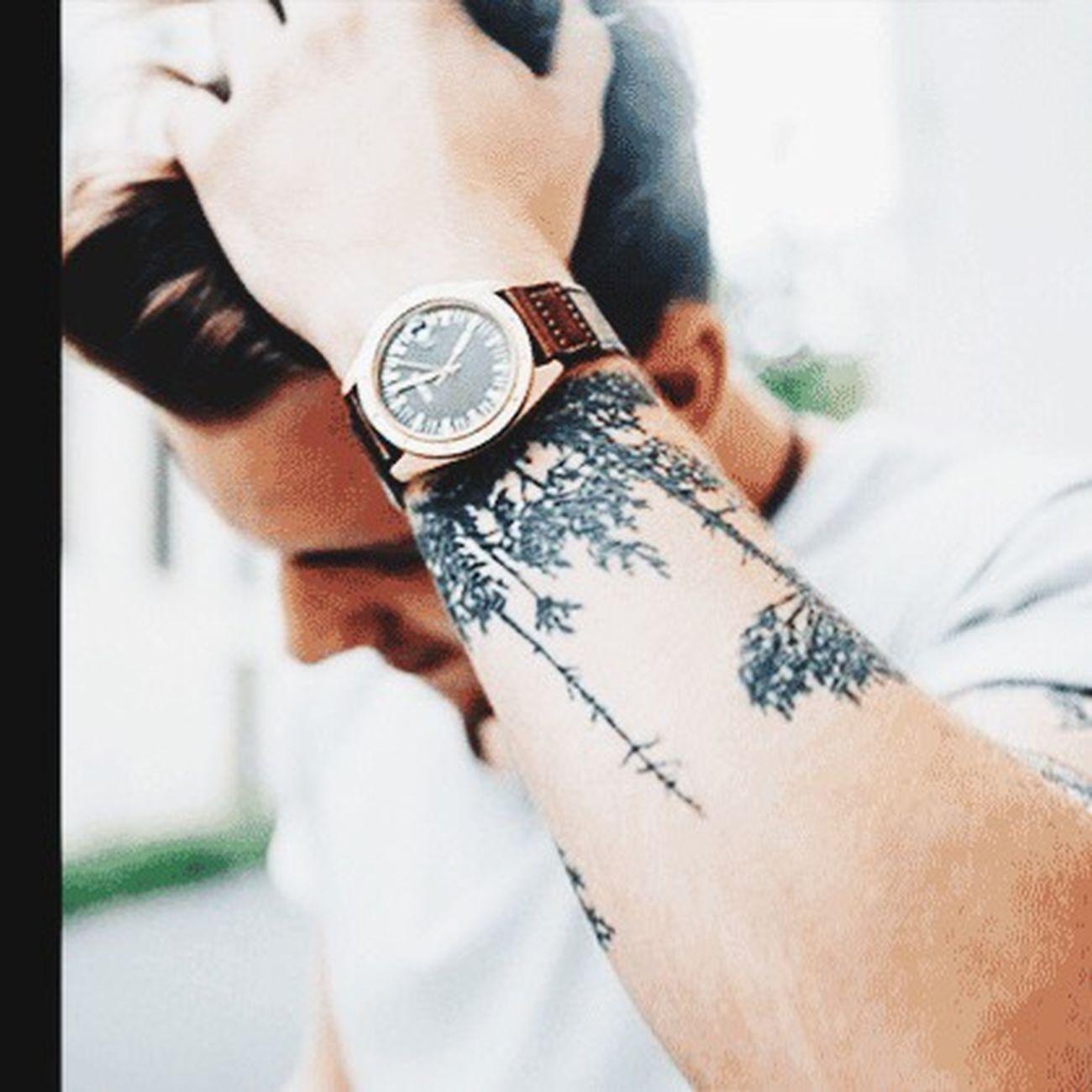 Tattoo Hair Pomade Rocknroll Life Is Good Killer