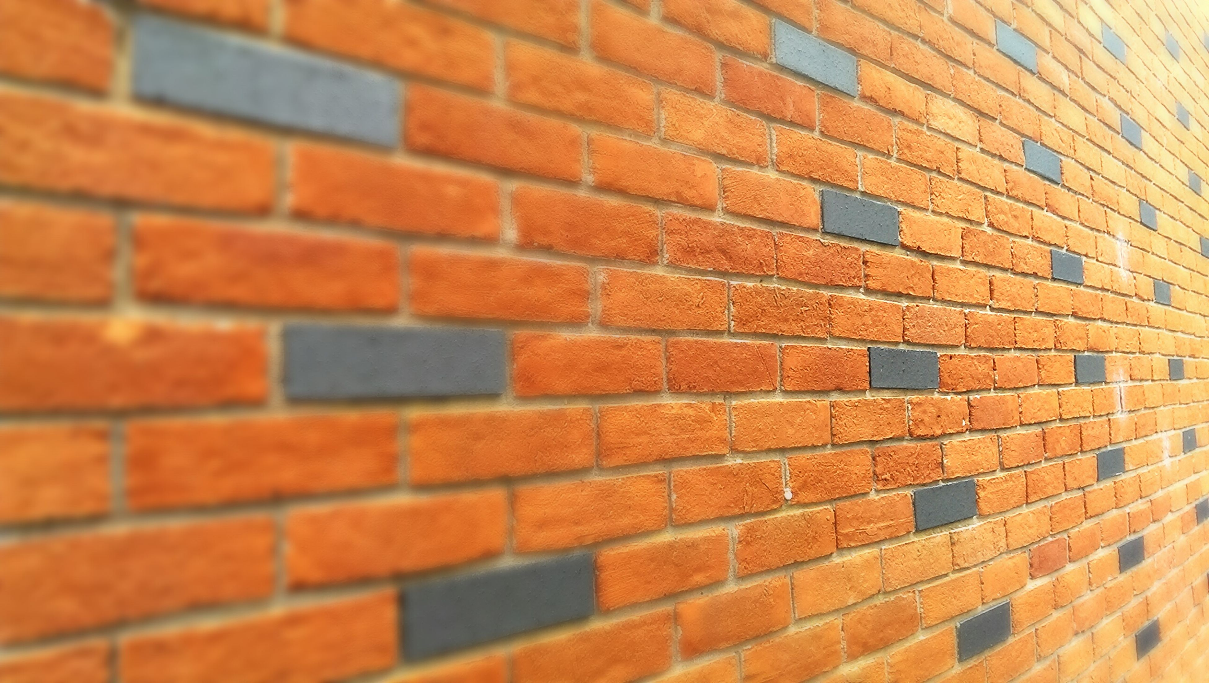 brick wall, full frame, backgrounds, architecture, built structure, wall - building feature, textured, pattern, building exterior, brick, close-up, red, wall, repetition, no people, window, day, stone wall, outdoors, detail