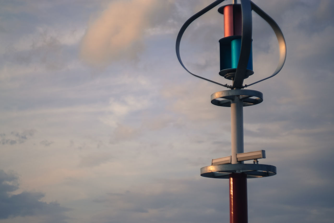 Cloud - Sky Sky No People Outdoors Day Close-up Seaside Legacy Lenses Helios 44m-6 Helios Sony A6000 Capture The Moment