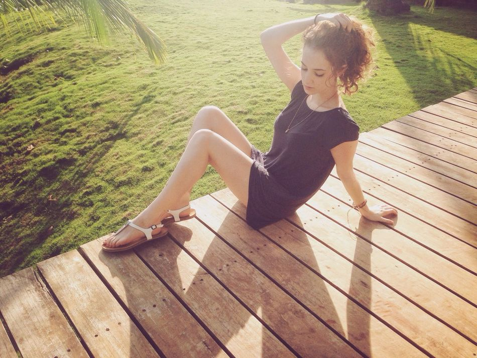 Beautiful stock photos of face, Activity, Beautiful Woman, Beauty, Boardwalk