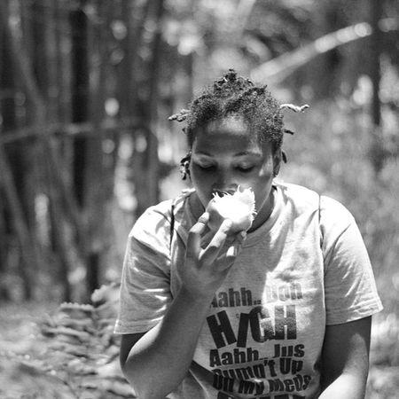 Bnw_city_streetlife Bnw_photografare Bushments Grenada Ourbestshots Ilivewhereyouvacation Islandlivity Islandlife Myhappyclicks Mybest_shots Westindies_landscape Westindies_people Westindies_nature Master_shot Mango