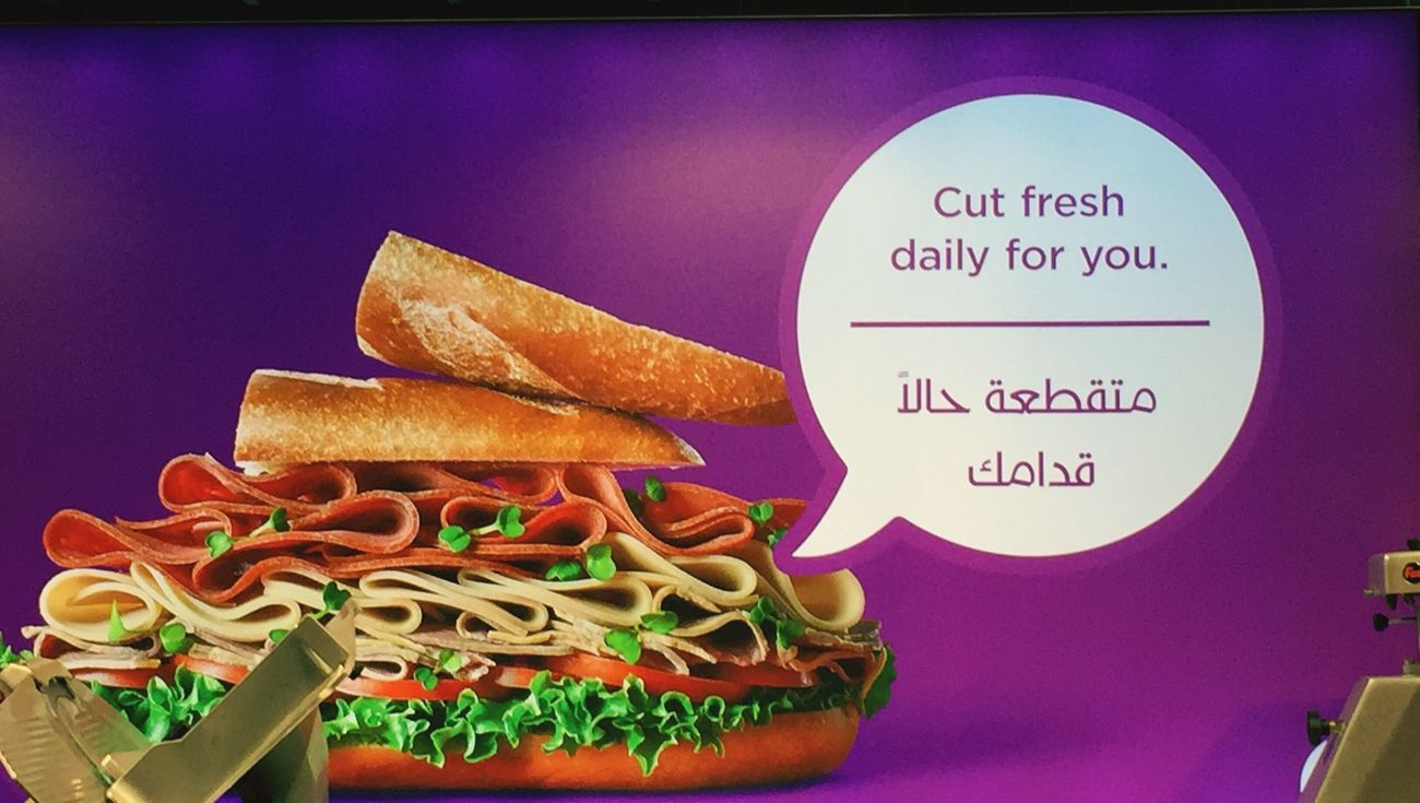 Food Fresh Food And Drink Day Market Poster Wall Poster Eat Daily Life No People Purplebackground