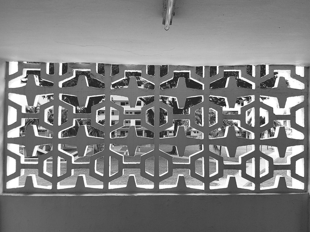 Facade Detail Facade Building Facade Decoration Facade Design