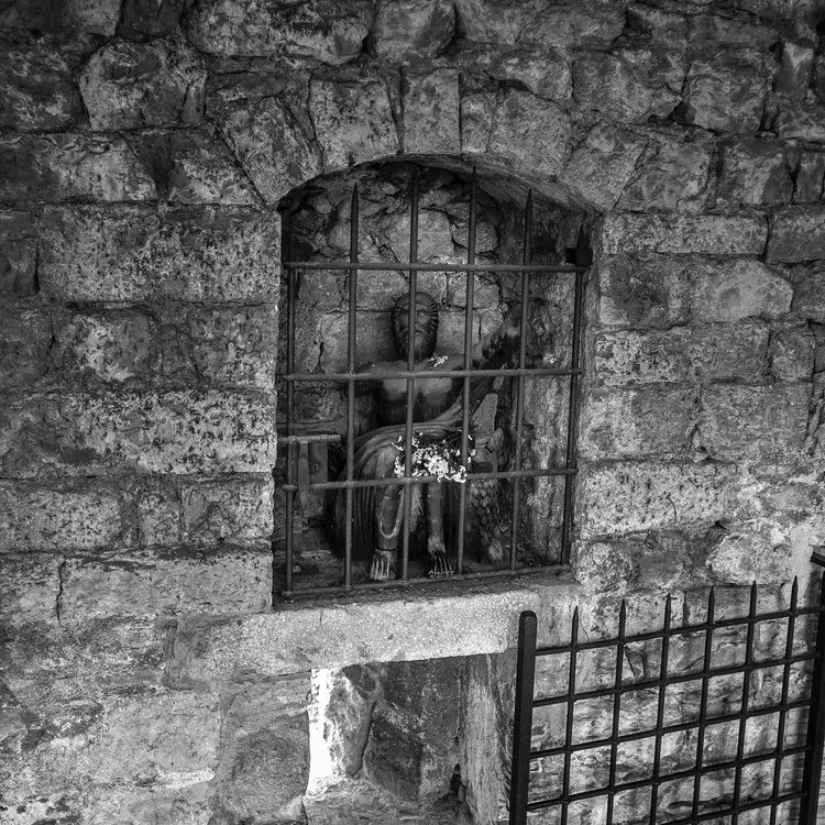 Dificil Window Love Is In The Air My Obsession Obsession Bw_collection Pensamientos En Voz Alta Bw_lover Si Te Importa Ya Lo Sabre,sino Que Mas Da Bwbeauty Aprenent Porquehablaredemas