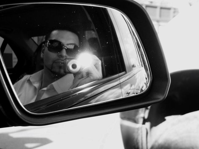B&w Street Photography Showcase: December Getting Inspired ThatsMe Hey✌ Say Cheese! Selfportrait Self Portrait Selfie ✌ Love Reflection Mirror Mirrorselfie Model Shoot Modeling Wanna Be Model  Carefree Happy Friday! Happy 700 Followers Folowforfollow Hey World Camera Flash Peace ✌ I Hope Everyone Of You Have A Great Weekend The Week On EyeEm The Week Of Eyeem