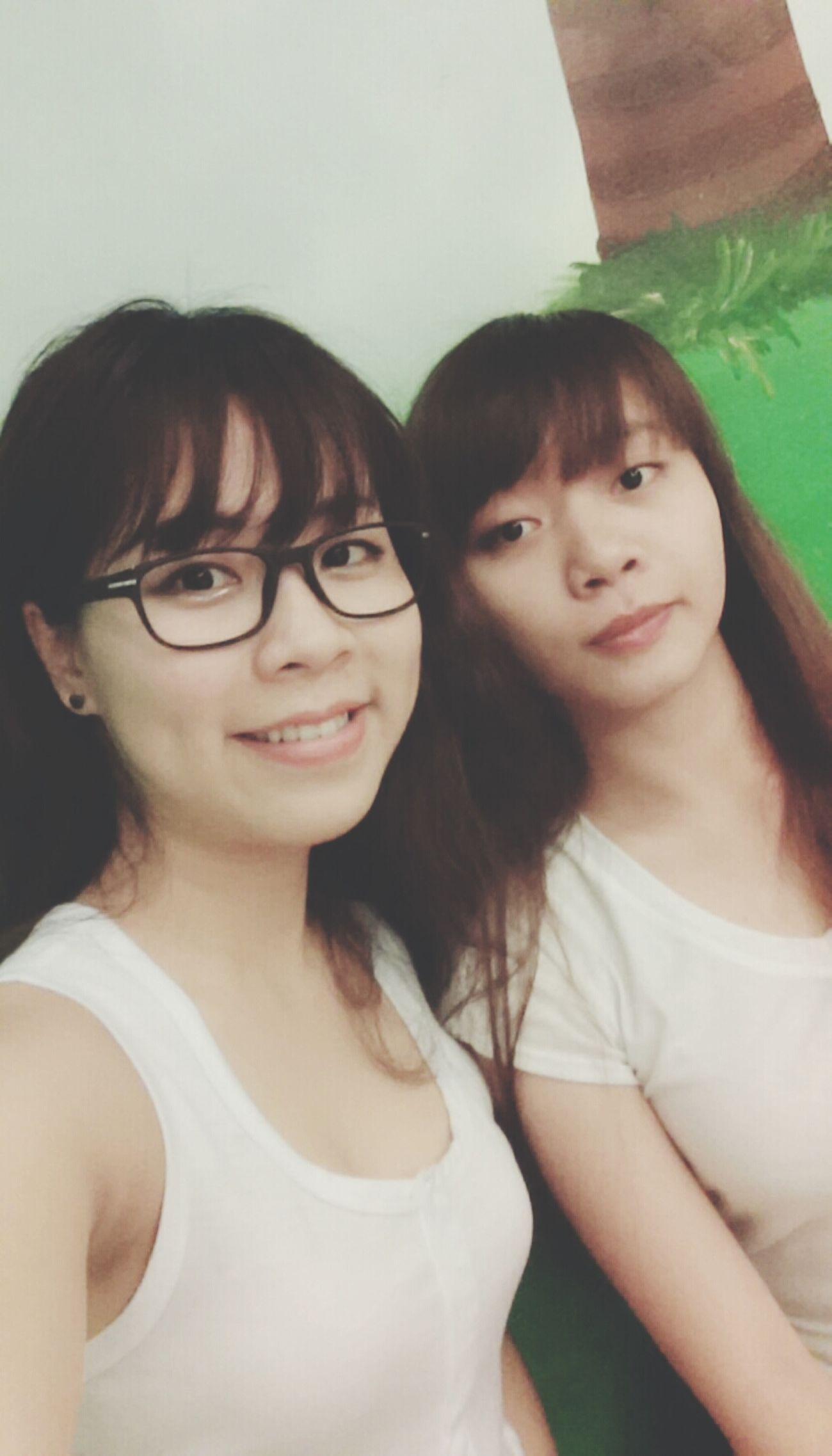 Asian Girl Saigongirl Stupid Girl lol