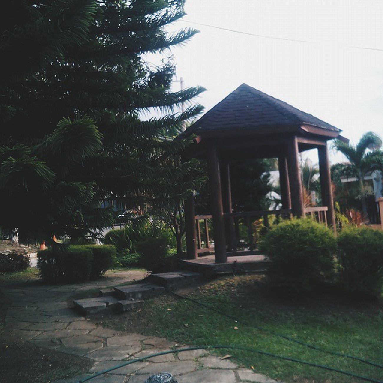 Vscocam VSCO Cottage Parkspring parkspringvillage sanpedrolaguna love life vscoph vsvogang ph chill