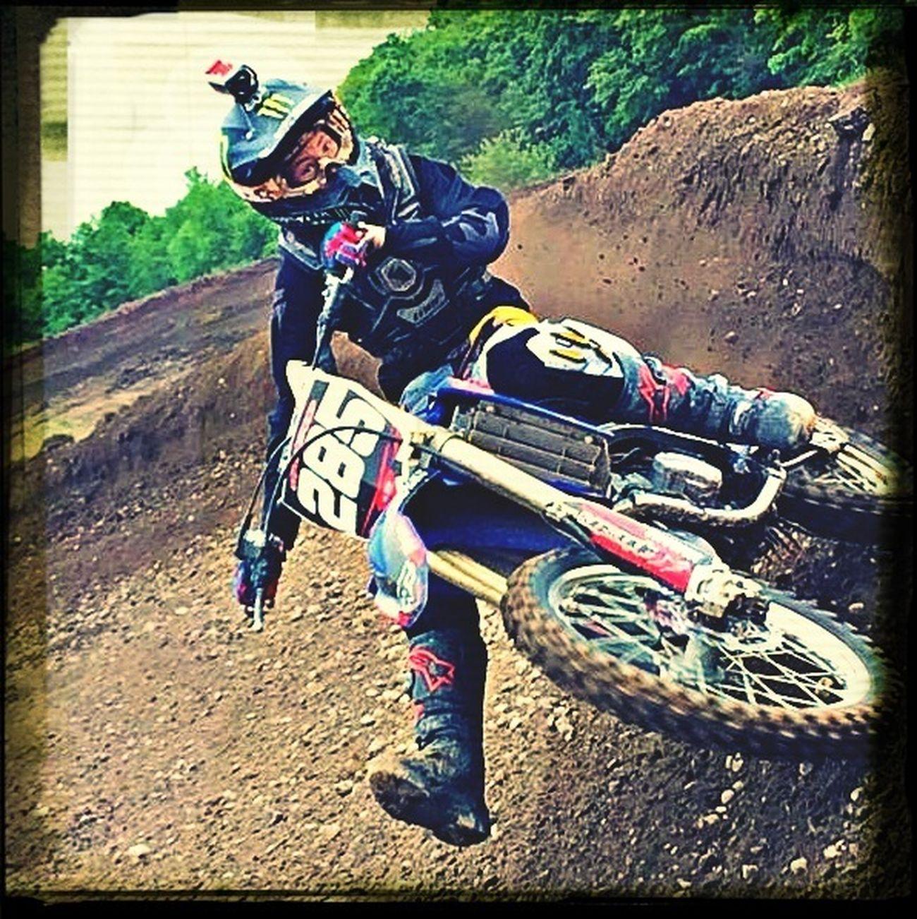 Motopark rocks! I <3 Motocross Mx4l Yz125