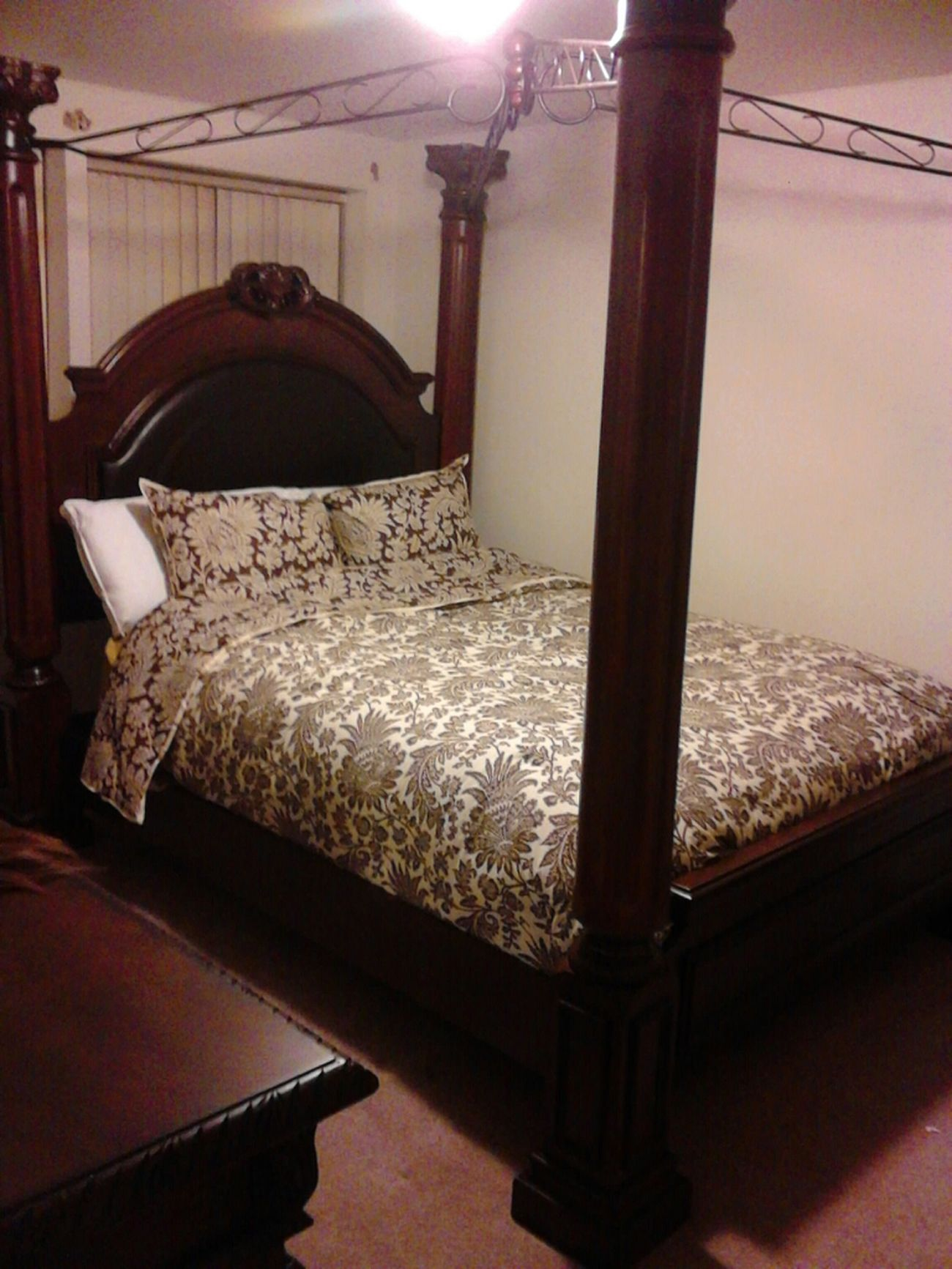 Every Diva Bed Heres Mine Who Want To Join In