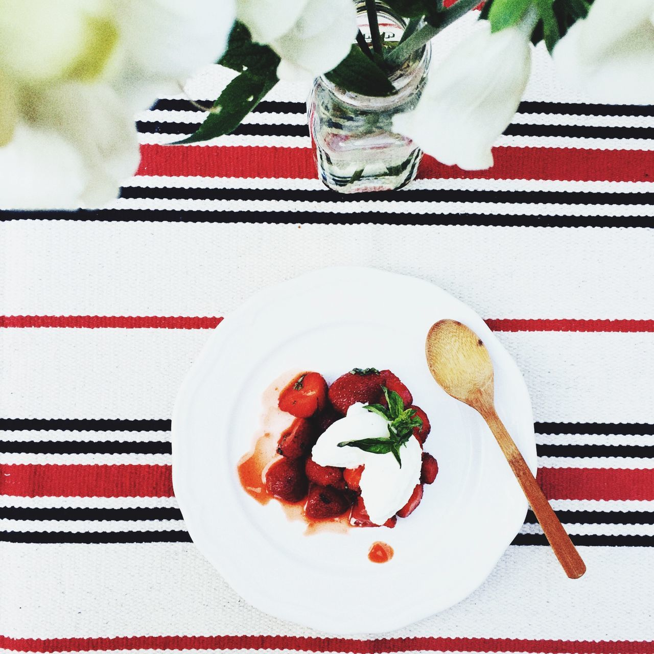 Beautiful stock photos of ice cream, Appetizer, Berry Fruit, Bowen Island, Canada