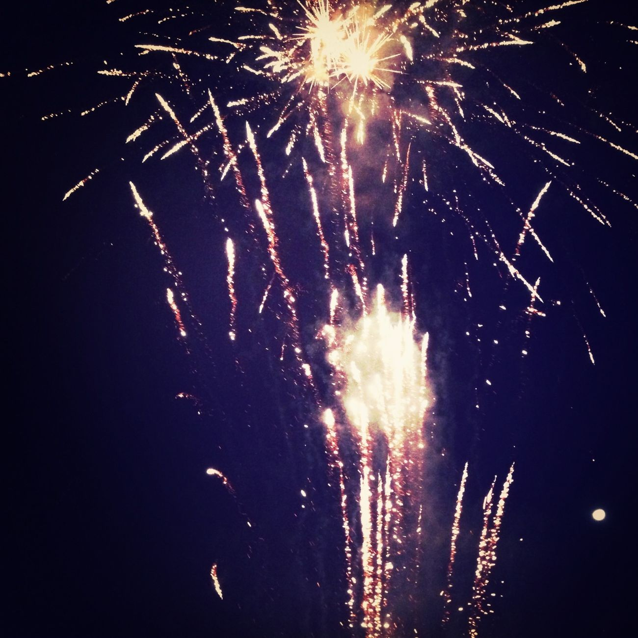 Happeeehhh New Years ;)