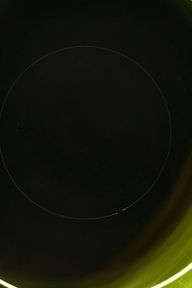 Circle stars...