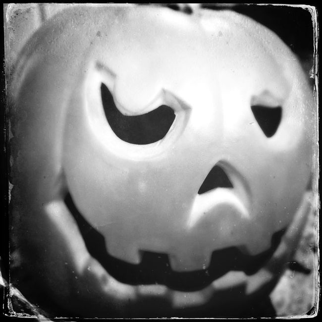 Tadaa Community Black And White Halloween EyeEm Best Edits