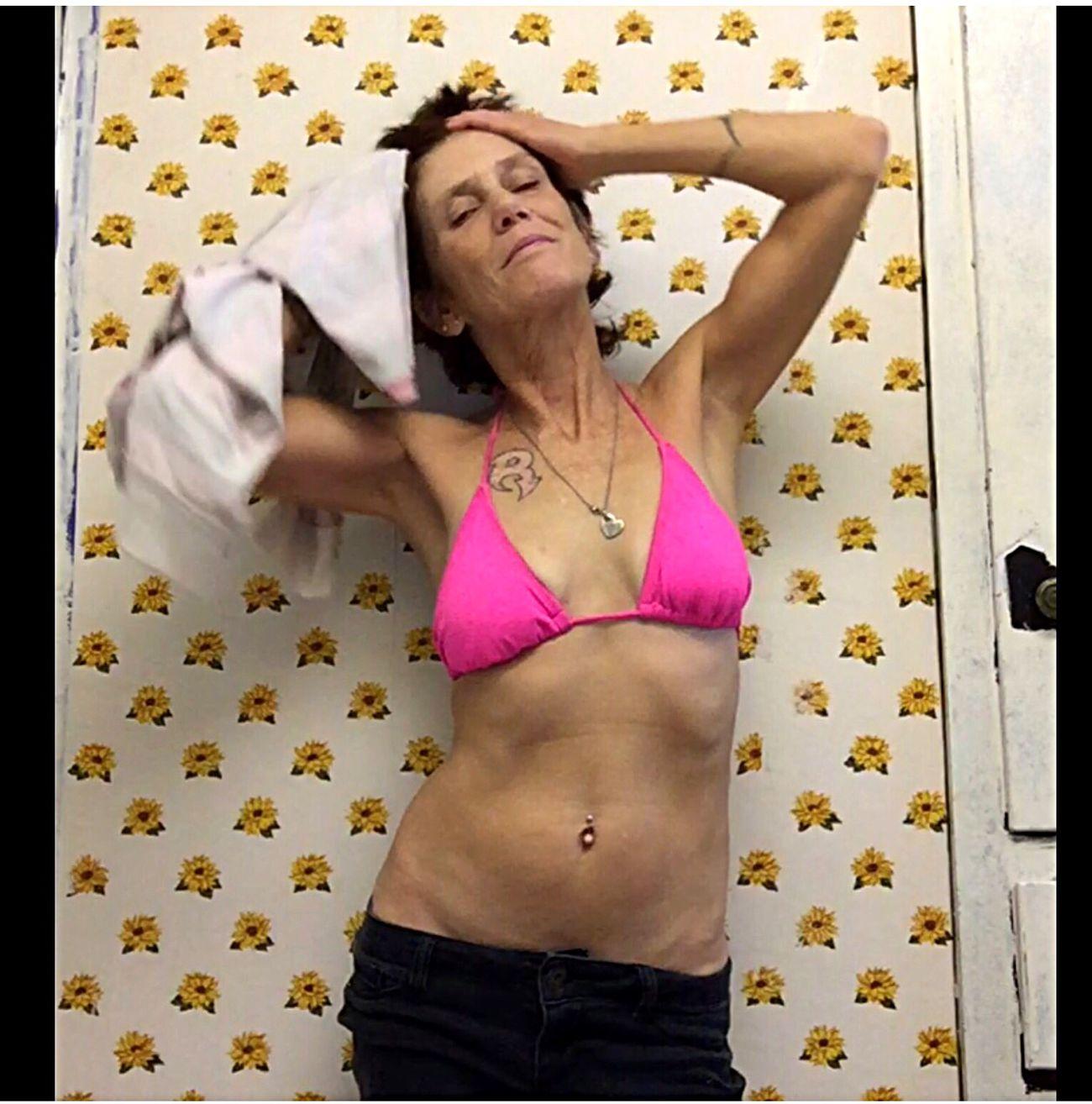 Feeling Good Feeling Myself  SexyAsFuck Atwork Is What I Do! Showoff  Show It Off,just Alil Bit ;) Bikinimodel SexyGirl.♥ Sexywomen Hottie Hot Body Texasheat DeepintheheartofTexas Bikinifetish DevineTx Bellybuttonfetish Yourview Bikimilovers Bikiniporn Pink Color Think Pink Pink Bikini Lots Of Fun Bikinibody