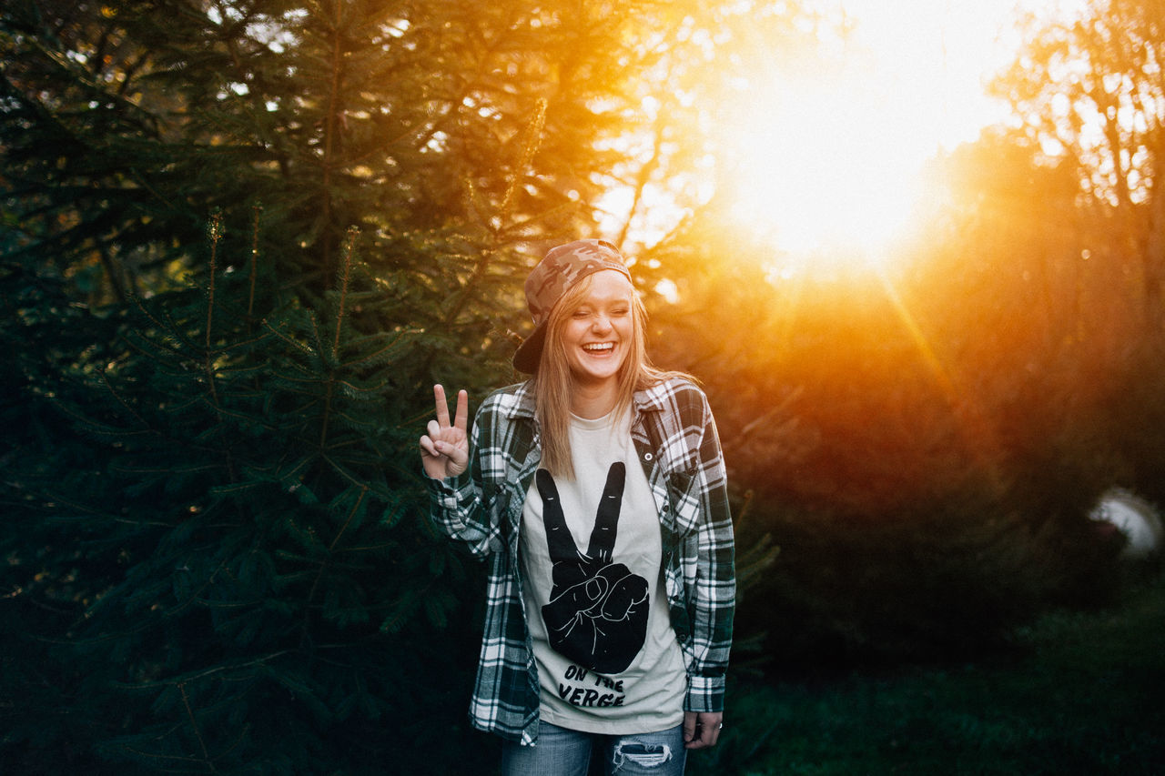Apparel Apparel Industry Clothing Brand Clothing Line Clothing Store Friendship Friendship. ♡   Girl Power Golden Hour Influencer Instagramers Lifestyle Photography Nature Outdoors Sunset Travel Photography Traveling Woman Portrait Women Power Women Who Inspire You Womens Rights Womensfashion Young Adult