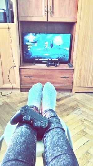 Diablo3 Chilling Letsplay Witch PS4 Lovethis Followme Nice Lovegames