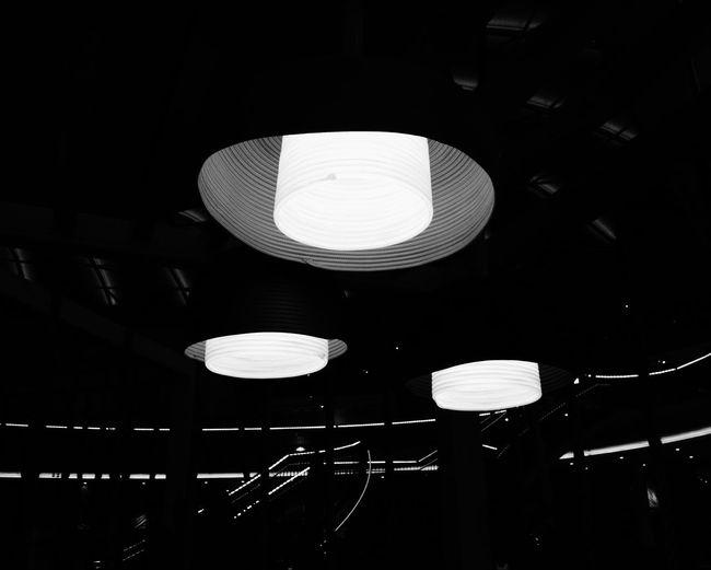 Lamp Lamps Light And Shadow Light Blackandwhite Black And White Monochrome Still Life Urban Lifestyle Urbanexploration Urban Photography