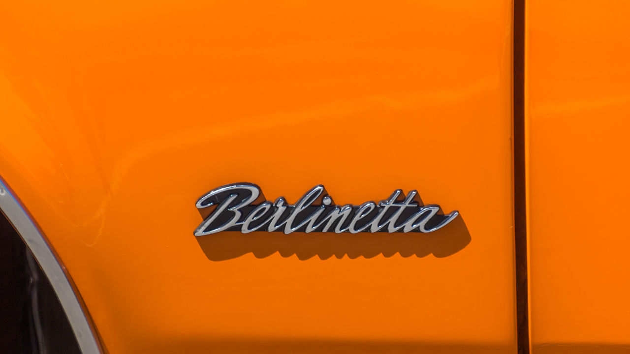 Berlinetta Car Car Show Close-up Day Detail Display Full Frame K-Town Kadett C Kaiserslautern Meeting Mode Of Transport No People Oldtimer Opel Orange Color Outdoors Transportation
