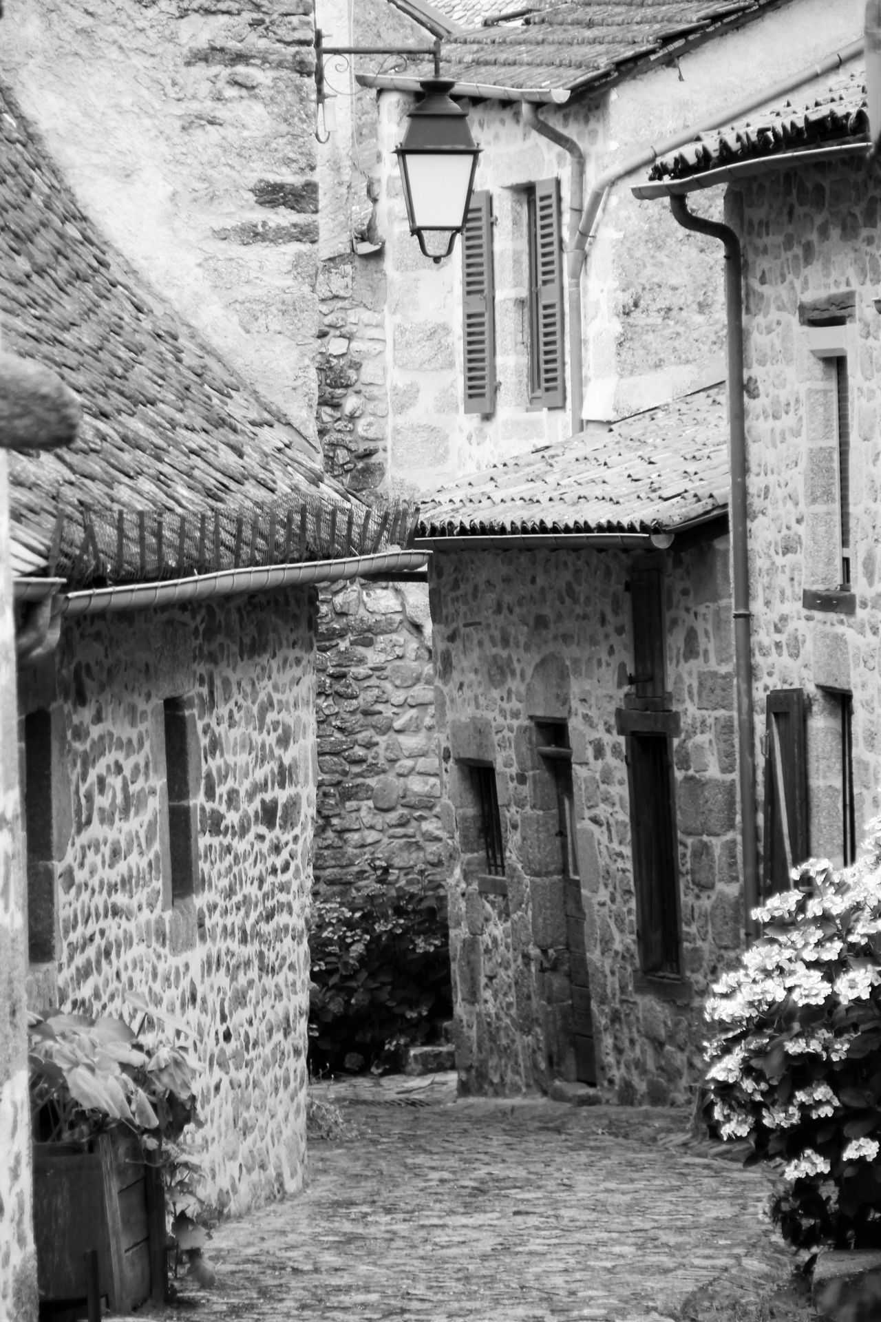 Marcolès France Photos Auvergne Hanging Out Check This Out Old Town Historical Place History Architecture Every Picture Tells A Story Simple Moment A Wonderful Place...