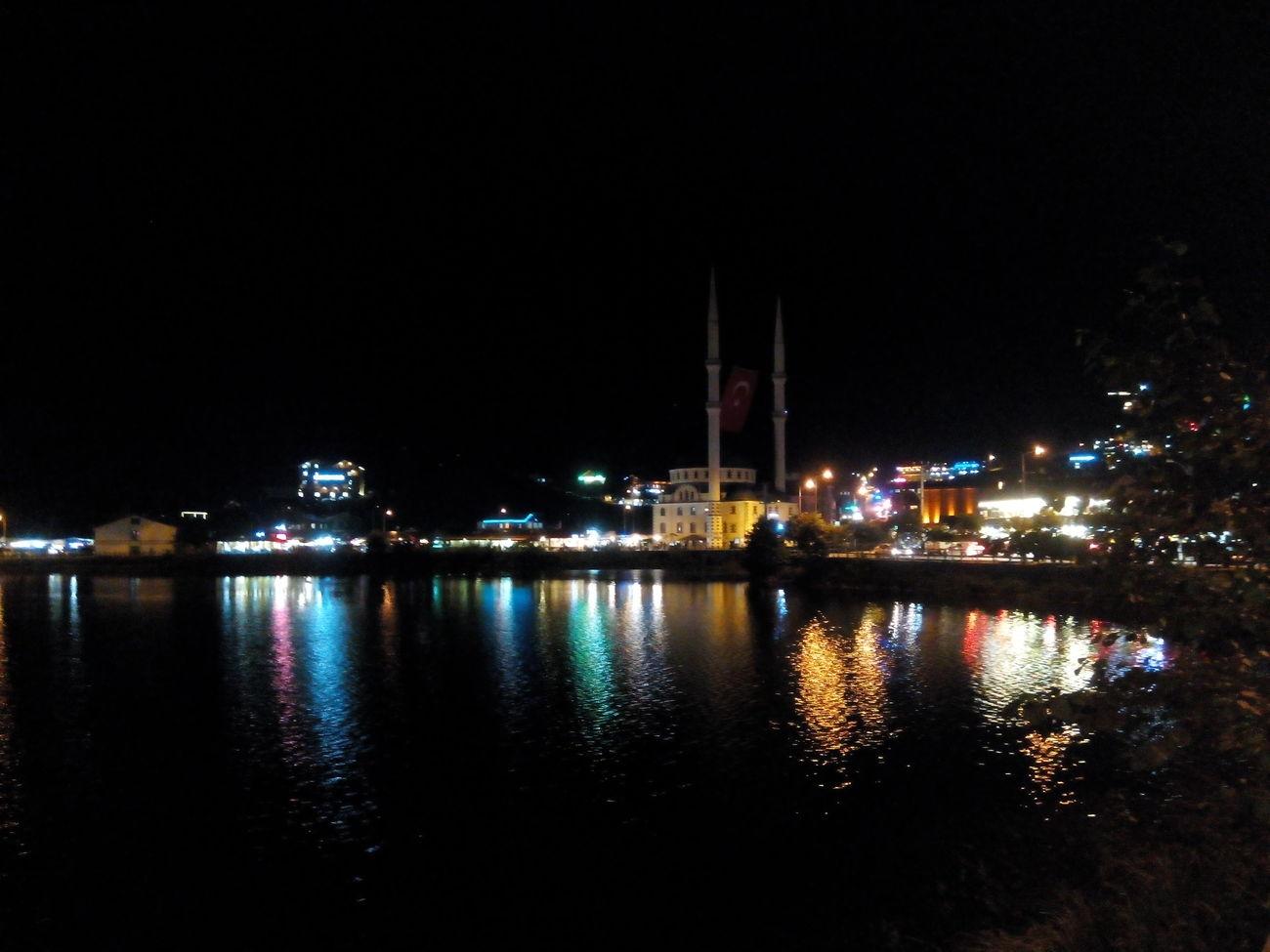 Uzungöl Türkiye EyeEm Hello World Huzur 💕 Karadeniz Huzurvesonsuzluk Trabzon Uzungol Turkey Karadeniz Yaylaları Karadeniz TURKEY Amazing