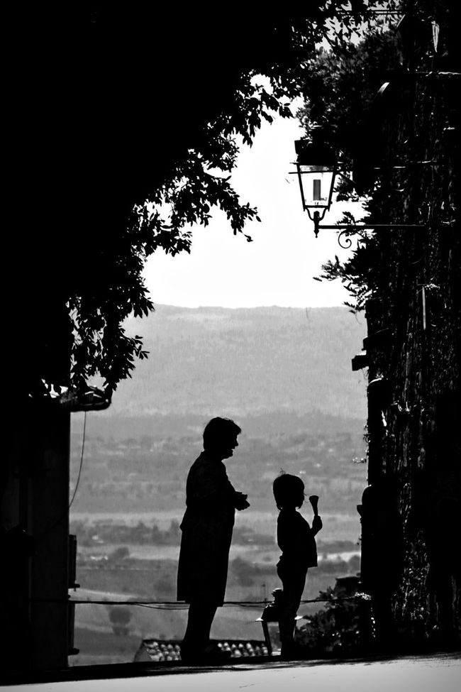 Blackandwhite City City Life Cortona Escape EyeEm Best Shots Street Street Photography Streetphoto_bw Streetphotography Summer The EyeEm Facebook Cover Challenge