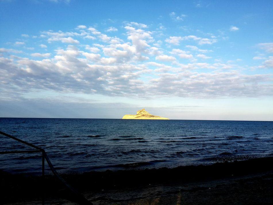 تونس_بلاد_عريقة Eyeem Tunisia Tunisia Tunisie Rafraf Beach Beachphotography