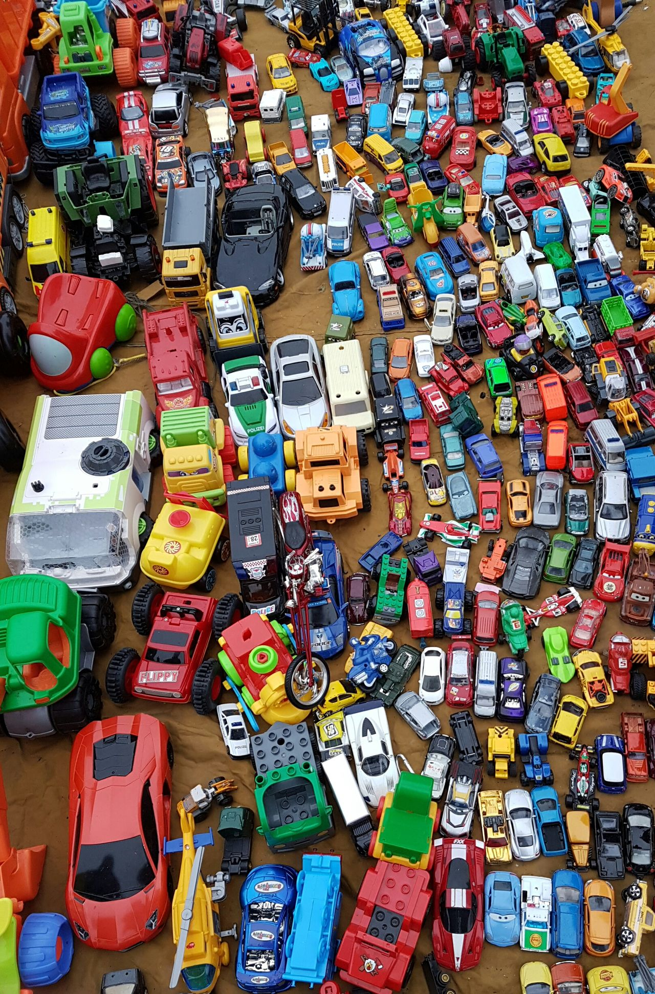 Market Fleamarket Flea Markets Fleamarkets Flea Market Second Hand Market Brocante Second Hand Cover Background Toys Old Toy Old Toys Car Toy Car Toys Toy Car Toy Cars Toy Car Collection For Sale