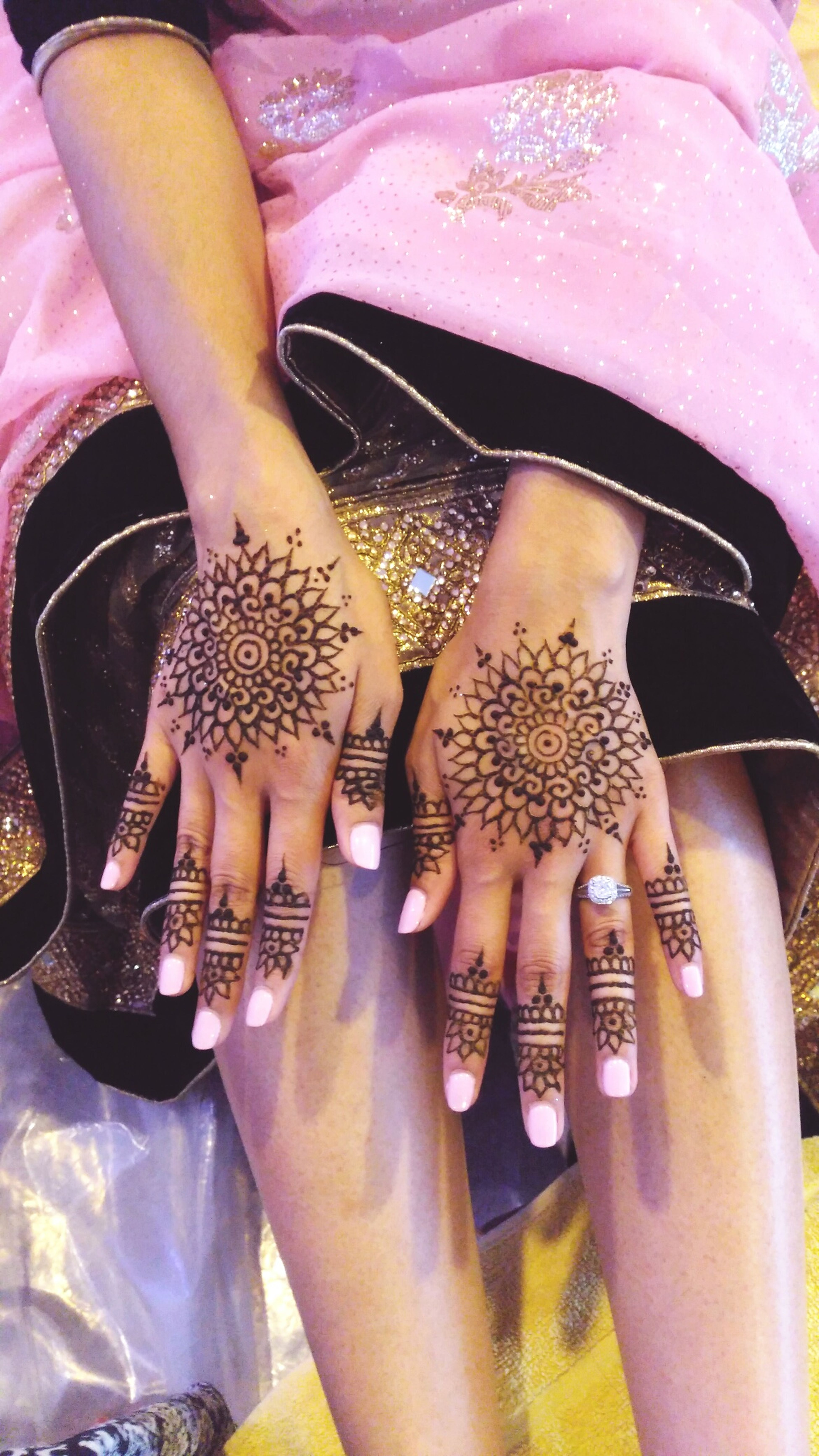 If you are in auckland and would like to get a henna tattoo visit my website hennatattoos.co.nz If You Are In Auckland And Would Like To Get A Henna Tattoo Visit My Website Hennatattoos.co.nzhenna Henna Tattoo Henna Art Henna Artist Mehendi Mehndi Wedding Indian Wedding Bride Bridal Indian Design