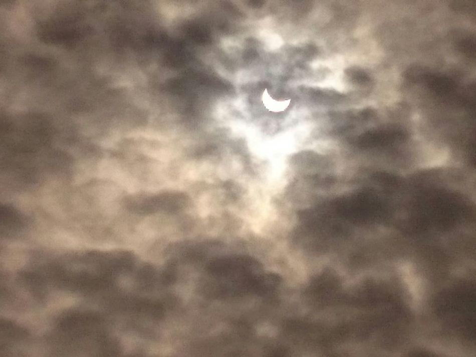 Eclipse2015 Italy Fullzoom Fullresolution Nofilter