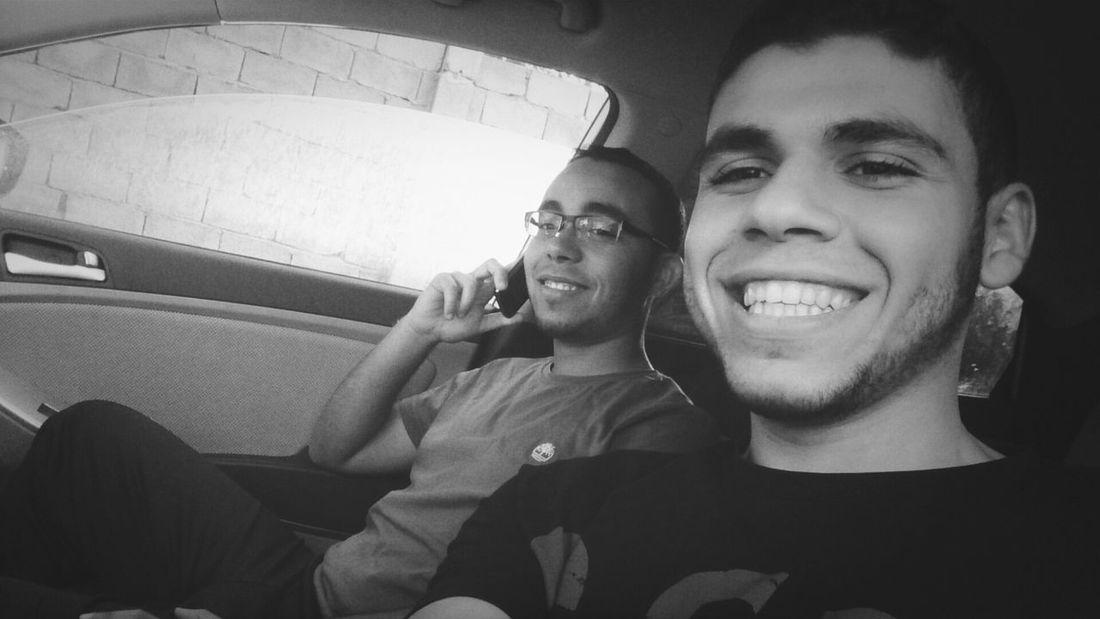 Libya Tripoli Popular Photo Tripoli Selfie