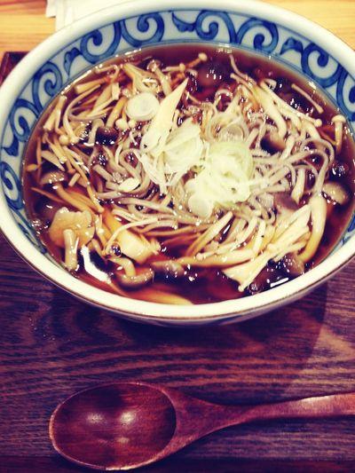 軽井沢 Friends Eat