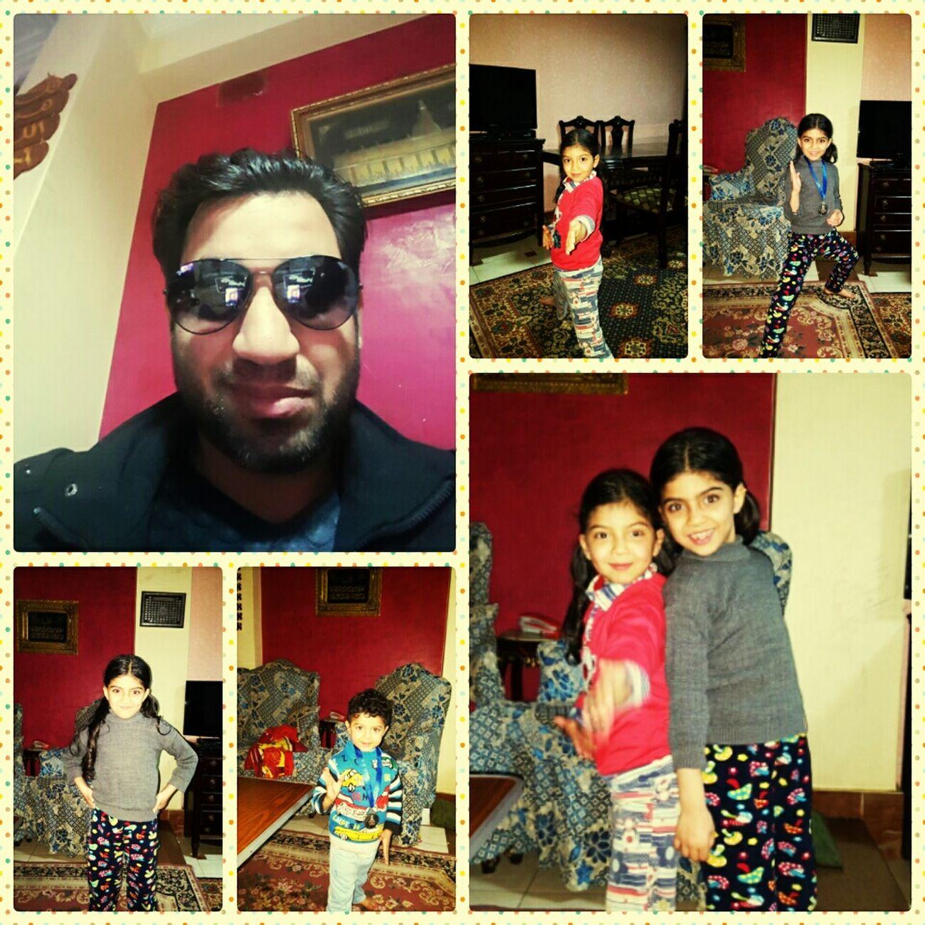 Osama Aly