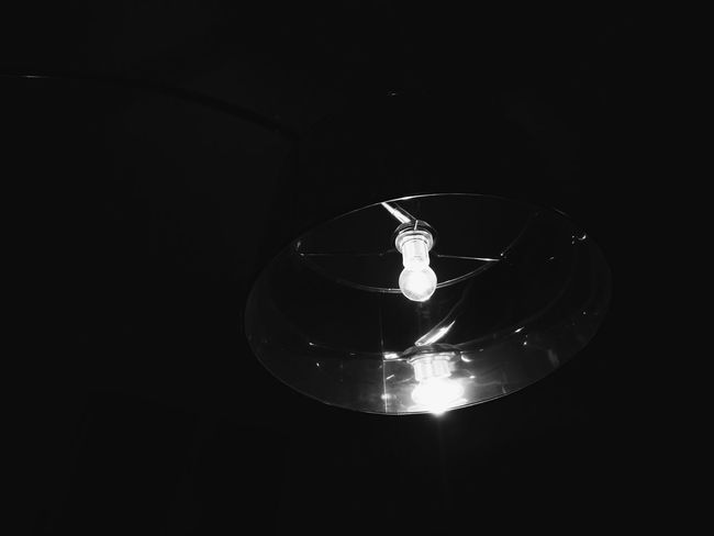 Indoors  Electricity  Black Background Hanging Out Taking Photos HuaweiP9 Eye4photography  Mobilephotography Focus Object Still Life Vscocam VSCO Interior Interior Views Interior Design Blackandwhite Black And White Black&white Black & White Blacknwhite