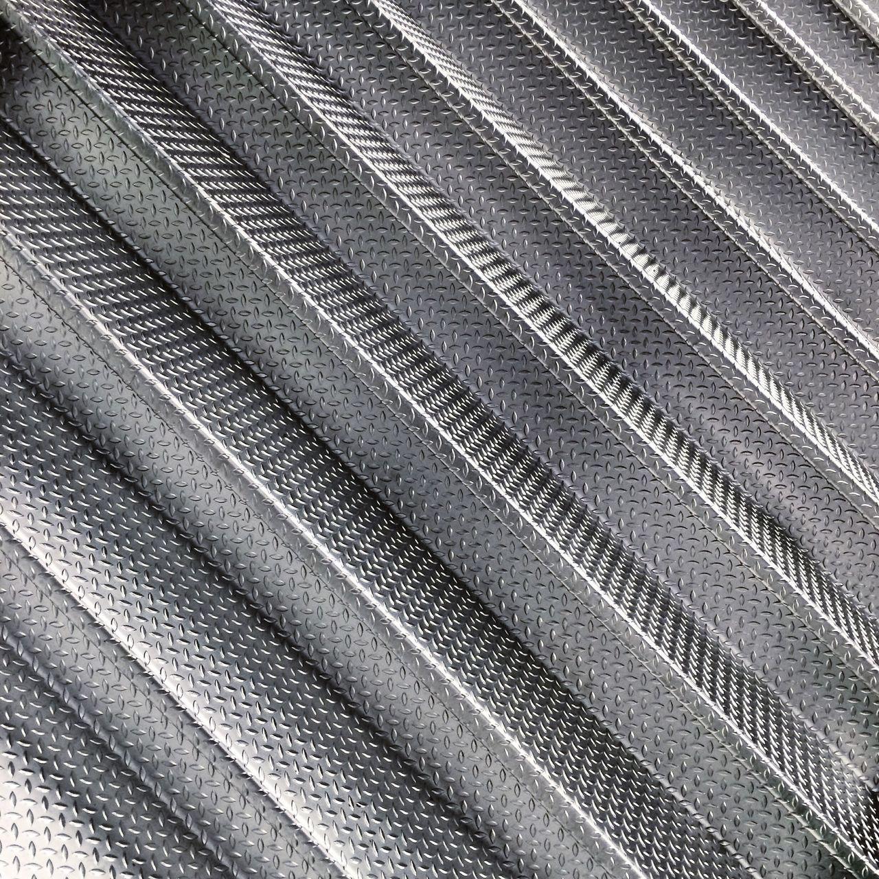 Beautiful stock photos of metal, Backgrounds, Day, Full Frame, Iron - Metal