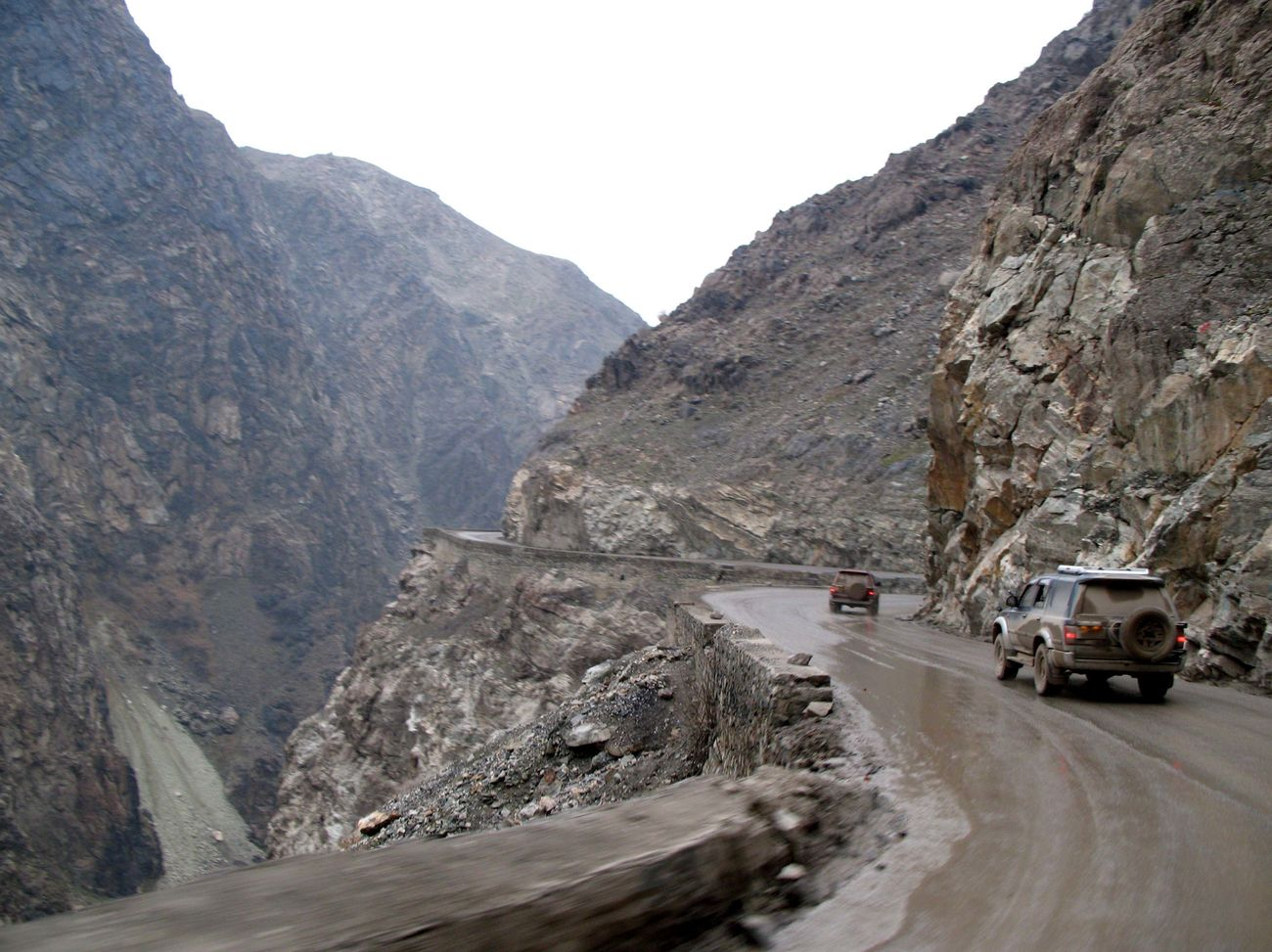 Trip to northern Afghanistan Mountains Capture The Moment Taking Photos Mountain Army Style Military ASIA Afghanistan Followback Followme Check This Out Follow4follow ArmyLife Army Life Army Himalayas