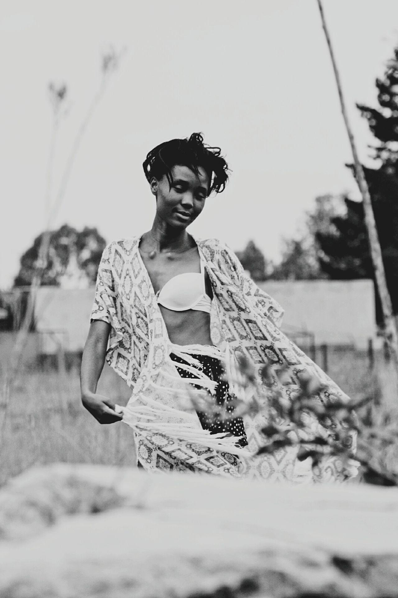 Freespirits Childrenofthesun IAmTheGoldRunner Blackandwhite Photography Inbetweenthetrees
