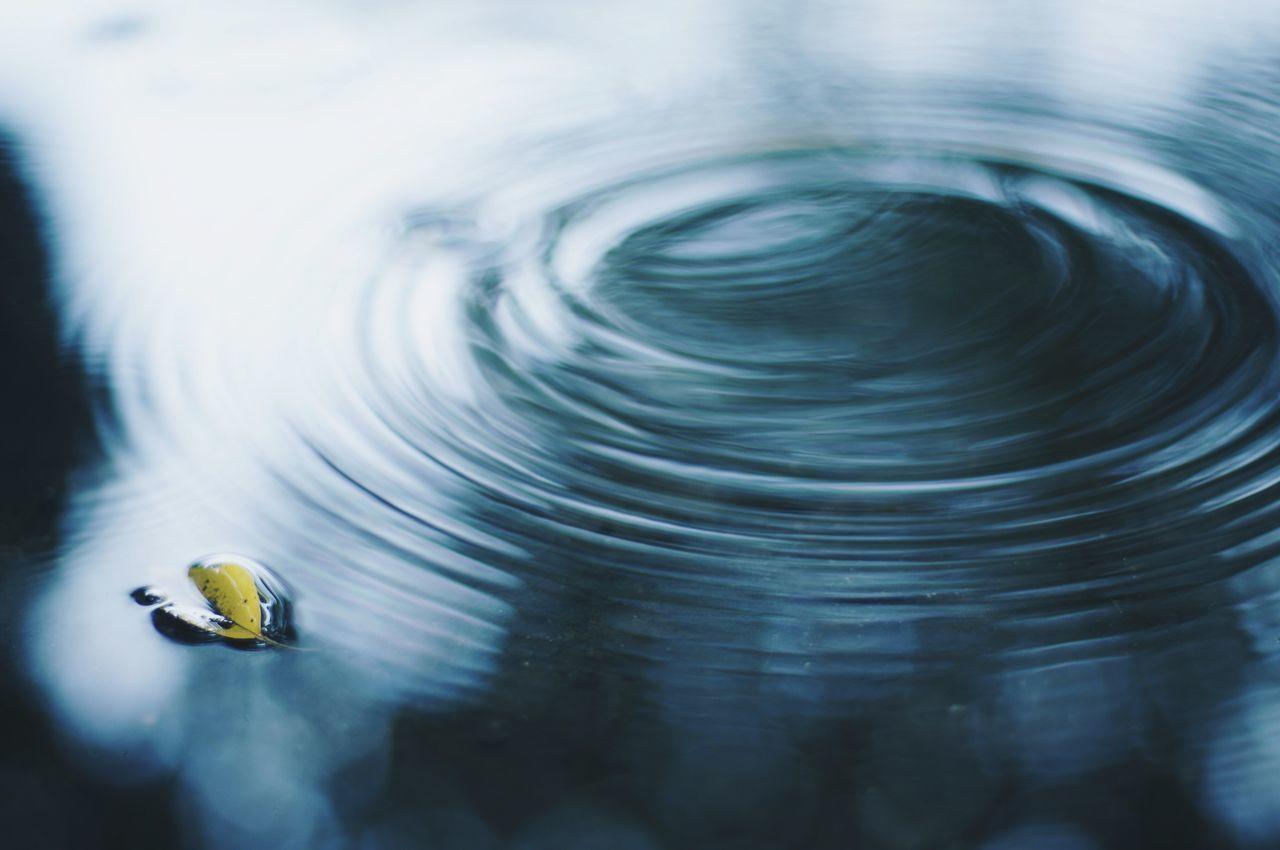 Beautiful stock photos of background, Horizontal Image, abstract, close-up, drop