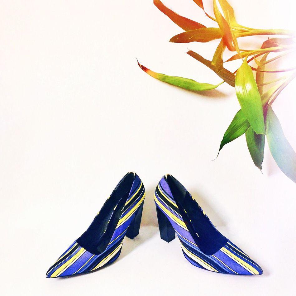 Shoefie Manila Philippines (null)Studio Shot White Background Shoe No People Close-up Day