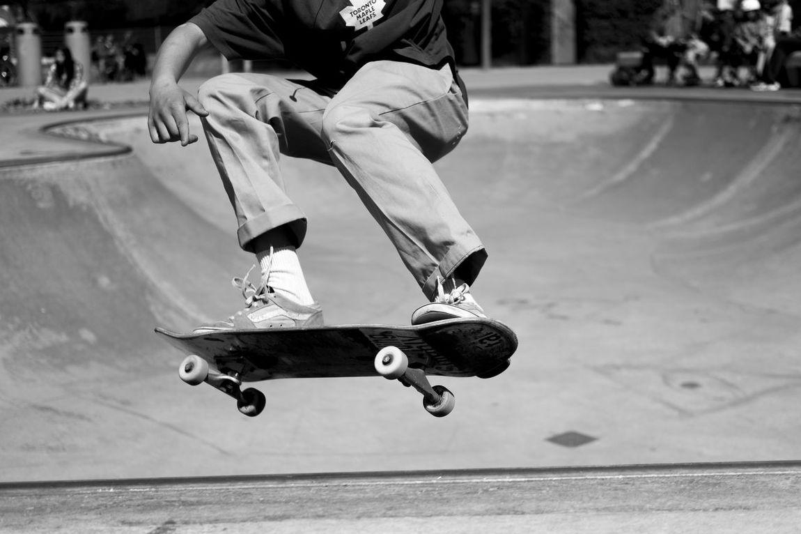 Blanck And White Blckandwhite Boards Bowl Deck Dropin# Halfpipe Monochrome Skate Life Skateboard Skateboarding Skateordie Skater Skater Boy Streetphotography Vans First Eyeem Photo