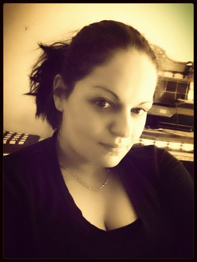 yeah laundry tore up day for me and what im still awesomely beautiful