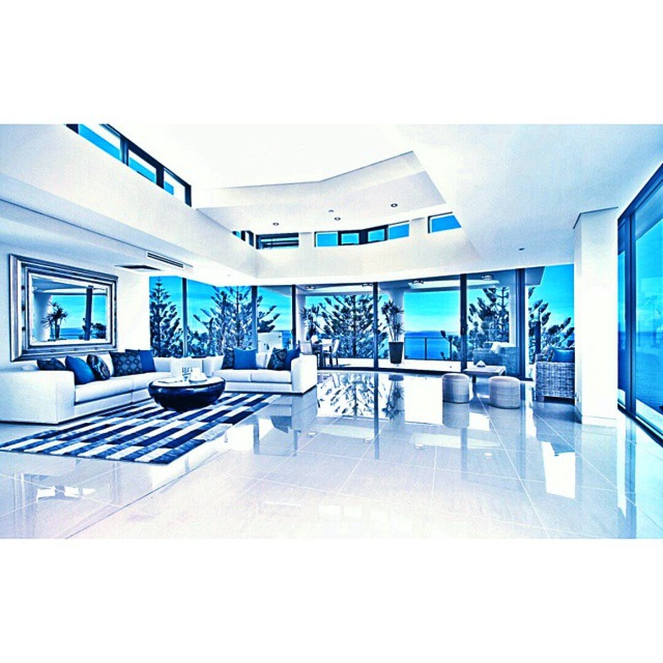 Luxury Realestate Mansion Oceanfront Implus_daily Primeshots Photooftheday Bestoftheday Millionaire Billionaire  Lavishliving Miami Losangeles Newyork Lasvegas Atlanta Condo Interiordesign Style Fashion